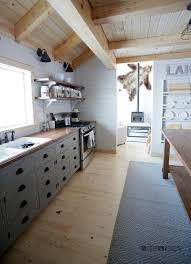 building kitchen cabinets scratch