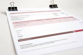 business invoice template armo business invoice template armo