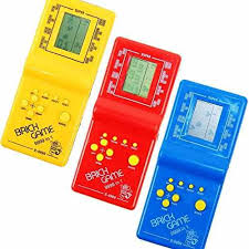 <b>Handheld</b> Game Console 4.3 inch screen mp4 player MP5 game ...