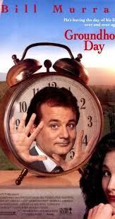 Groundhog Day (1993) - Quotes - IMDb