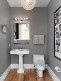 chandeliers improve the design of your home 6 bathroom chandeliers bathroom chandeliers improve the bathroom chandelier lighting ideas