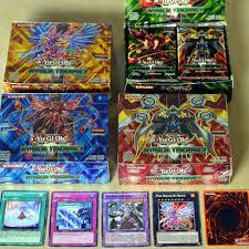 FT <b>216pcs</b>lot English Version <b>Yugioh Cards Yu-Gi-Oh</b> Trading <b>Card</b> ...