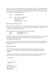 foi signed decision letter d pdf pdf this is an html version of an attachment to the dom of information request documents relating to the 2002 canterbury bankstown bulldogs salary cap