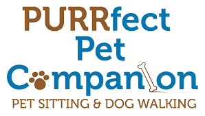 job opening professional pet sitter hatfield pa reliable pet dog walker hatfield pa