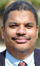 Brian Gilmore: Director, Michigan State University College of Law Housing Clinic, J.D., University of the District ... - z_brian_gilmore