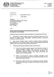 formal letter format formal letter format chekamarue tk