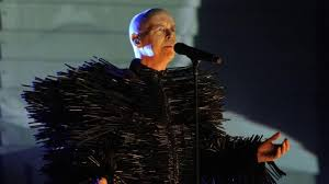 Why <b>Pet Shop Boys</b> are still the cleverest men in pop - BBC Culture