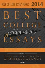 college essays on adversity archives college essay organizer worst college essays