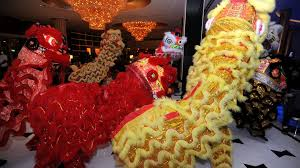 How to celebrate the Chinese New Year in Miami, Florida | Miami ...