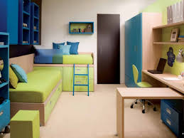 kids rooms small kids rooms layout architecture decorating ideas small living pertaining to kids room bedrooms breathtaking small bedroom layout