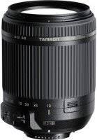 <b>Объективы Tamron Canon</b> EF-S - купить с доставкой, цена ...