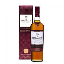 Macallan Whisky Maker's Edition - Aelia Duty Free 10% off on your ...