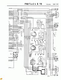 ford fiesta car stereo wiring diagram wiring diagrams 2008 ford car stereo wiring automotive diagram base toyota tundra
