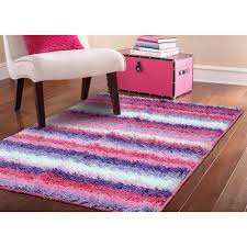 full size of charming shag rugs