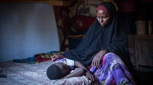 female genital mutilation npr unicef report on female genital mutilation holds hope and woe
