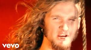 <b>Alice In Chains</b> - We Die Young (Official Video) - YouTube
