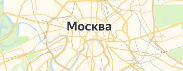 <b>Керамическая плитка Gayafores</b> — купить на Яндекс.Маркете