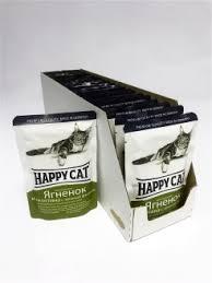 <b>Happy Cat</b> - каталог 2020-2021 в интернет магазине WildBerries.ru