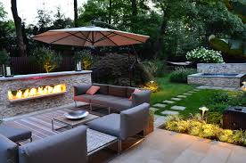 backyard landscaping designs home decor waplag living room exterior modern lanscaping design with pergola and stone architecture awesome modern outdoor patio design idea