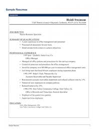 childcare resumes child care resume examples samples child care child care resume samples nanny objective on resume sample nanny child care resume no experience