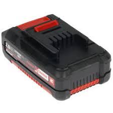 Купить <b>Аккумулятор Einhell PXC 18В</b> Power-X-Change 4511395 ...