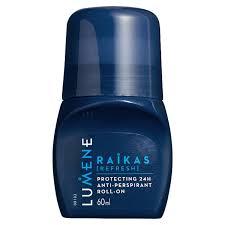<b>Lumene</b> for Men Raikas Protecting 24h Anti-Perspirant Roll-On ...