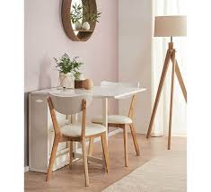 three piece dining set: hayman  piece dining set with toto chairs