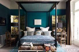 dark teal bedroom ideas bedroom design ideas dark