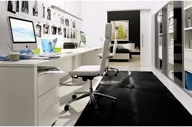 home office design gallery white minimalist home office design inspiration bedroomremarkable office chairs conference room