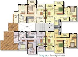 Home Plans  amp  Design   COMMERCIAL BUILDING FLOOR PLANSCommercial Building Plans