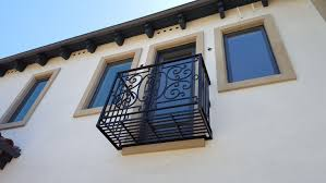 Custom Stair Railing Stair Rails Guardrails Huntington Beach Ca