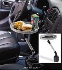 auto gadgets: лучшие изображения (336)   Автомобили ...