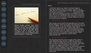 Essay homework online    ds essay     netau net    Buy essay Homework Online Subtitrat In Romana   College essays