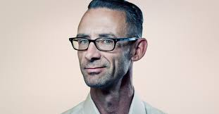 five for friday archives firechild photography chuck palahniuk