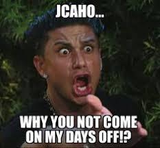 Nursing - JCAHO on Pinterest via Relatably.com