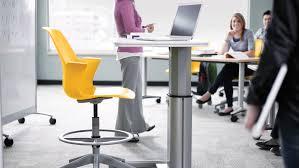 node bkm office furniture steelcase case studies