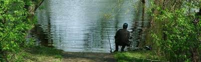 FISHING LEITRIM