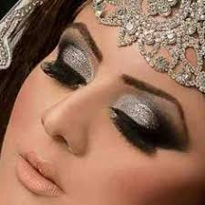 makeup hairstyles accessories for asian brides beauties on asian bride arabic makeup and indian bridal makeup
