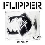 Sacrifice by Flipper
