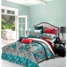 Купить <b>постельное белье</b> сатин с вышивкой: низкая цена на ...