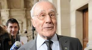 <b>François Quilichini</b>, 79 ans, appelé mercredi à la barre, <b>...</b> - d8bcffb0-fdf0-11dd-95e6-874f6ea800dd