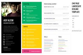 cover letter innovative resume formats new innovative resume cover letter creative marketing resume images about creative cv on cm preview oinnovative resume formats extra