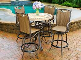 furniture for small balcony patio table and chair sets gallery photos throughout small balcony table and balcony condo patio furniture