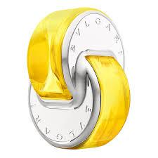Buy <b>Bvlgari Omnia Golden</b> Citrine Eau De Toilette | Sephora ...