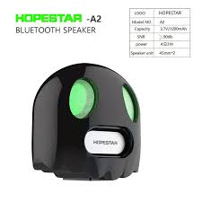 Smart Bluetooth speakers <b>innovative</b> ghost Halloween gift design ...