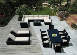 patio couch set  images about garden patio furniture sets on pinterest stackable chairs dining sets and powder