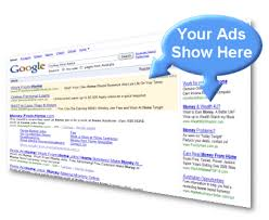 PublicidadeGoogle1