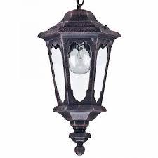 Подвесной <b>светильник Maytoni Oxford S101</b>-<b>10</b>-<b>41</b>-<b>B</b> по цене ...