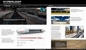 projects design earth synergy a video essay on the future of urbanization by oscar boyson