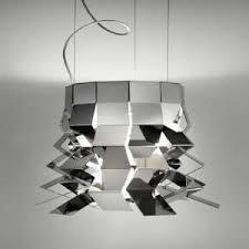 studio italia design andrei suspension light sports andei studio italia design